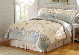 Beachy Comforters Sets Beach Bedding Set Penneys Bed Sheets Jcpenney Full Size Bedding