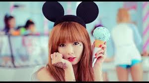 the best kpop songs of 2012 female ver youtube