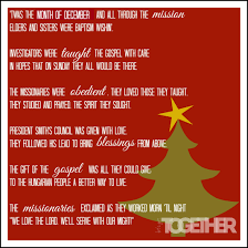 christmas love poems to share u2013 happy holidays