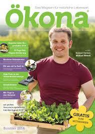 Schreibtisch Eckl Ung ökona Das Magazin Für Natürliche Lebensart Ausgabe Herbst 2017