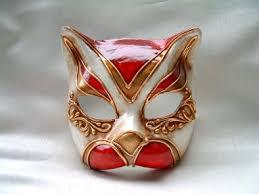 venetian masks lion gold decor venetian mask venetian masks 1001 venetian masks