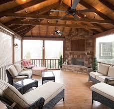 cheap porch ceiling outdoor patio ceiling materials vinyl porch
