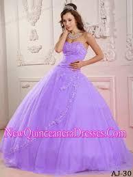simple quinceanera dresses simple quinceanera dresses simply quinceanera gowns at cheap prices