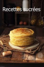 recette pancakes hervé cuisine recette facile des pancakes par hervé cuisine
