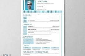 Nurse Practitioner Resume Sample by Oncology Nurse Practitioner Resume Oncology Nurse Practitioner