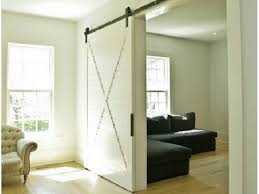 home interior interior sliding barn doors for homes 00001