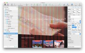 sketch app goes the photoshop route adds subscription based