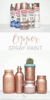 Bedroom Ideas Rose Gold Best 25 Copper Decor Ideas On Pinterest Apartment Bedroom Decor