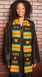 kente graduation stoles 55 kente graduation stole brothers graduation kente stoles