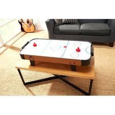 carrom air hockey table carrom bubble hockey carrom bubble hockey repair zank co