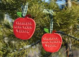 144 best crafts gift ideas images on dollar
