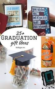college graduation gift for easy graduation gift graduation gifts easy and gift