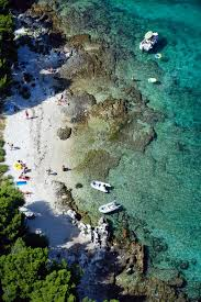 22 best rovinj camping images on pinterest campsite pitch and