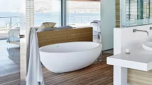 Flawless Bathroom Fixtures Manufacturers Design Ideas For Home Bathroom Fixtures Manufacturers