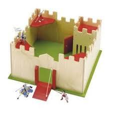 Plans Build Wooden Toy Garage by Sinterklaas 2014 Groot Houten Speelgoed Nl Houten Garage