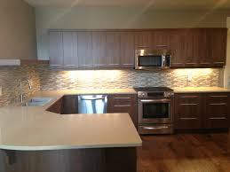 Kitchen Cabinet Lighting Led by Kitchen Style Under Cabinet Lights And Granite Countertop And