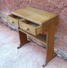 art deco style writing desk 110 art deco style vintage side table writing table desk