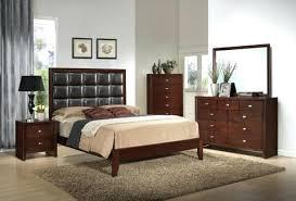 vibrant black king size bedroom set u2013 soundvine co
