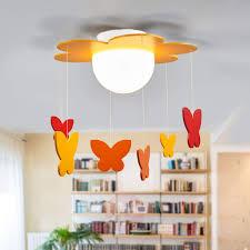 luminaire chambre d enfant plafonnier pour chambre d enfant meria luminaire fr