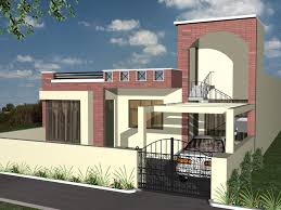in ground house plans ground floor house plan kerala home design and plans impressive in