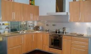 les cuisines en aluminium décoration les cuisines en aluminium au maroc 92 brest jardin
