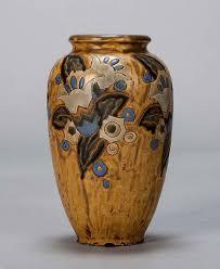Vase Deco Art Vases Collection Antique And Vintage
