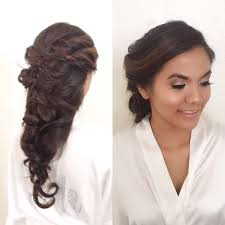 wedding hair and makeup las vegas best 25 vegas hair ideas on smoky eye make up