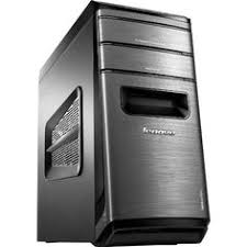 all in one computer deals black friday lenovo h430 25581zu review my best lenovo desktop pinterest