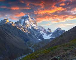 mountain pictures images and stock photos istock