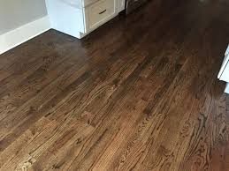 71 best wood floor images on pinterest red oak floors red oak