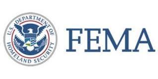 Fema Map Store How To Get Fema Assistance