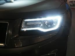 led lights for 2014 jeep grand 2014 jeep grand led bi xenon light oem hid headlight