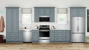 home depot canada kitchen cabinet paint kitchen cabinet paint home depot canada anipinan kitchen