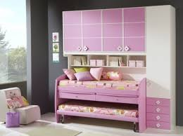 Pink Girls Bedroom Girls Bedroom Fascinating Pink Awesome Bedroom Decoration