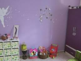 deco fee chambre fille décoration fee chambre fille