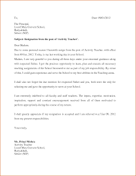 resignation letter letter of resignation nz i here with resigns