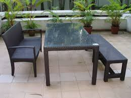 Used Patio Furniture Clearance Used Patio Furniture For Sale Near Me Mopeppers 58f76dfb8dc4