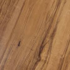 lock n seal laminate flooring golden oak
