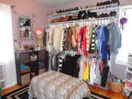 use a spare room for your walk in closet home decor pinterest