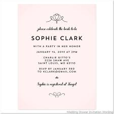 luncheon invitation wording sle bridal luncheon invitation wording 4k wallpapers