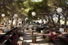 wedding venues on island 41 best croatia wedding venues images on wedding