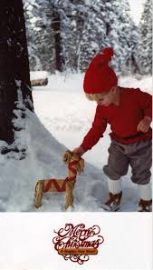 102 best sweden god jul images on pinterest scandinavian