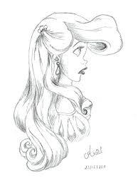 66 best draw me images on pinterest disney sketches disney