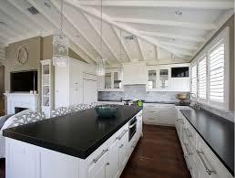 Online Get Cheap Discount Kitchen Cabinet Aliexpresscom - Discount solid wood kitchen cabinets