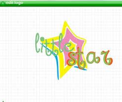 cara membuat logo online shop cara praktis membuat logo ryuzakifaiz