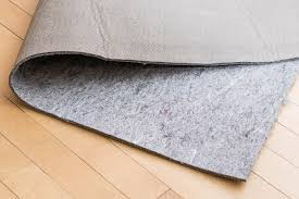 Area Rug Pad For Hardwood Floor The Best Rug Pads Reviews By Wirecutter A New York Times Company