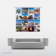 g nstiges sofa gã nstige sofa mit schlaffunktion 28 images g 252 nstige