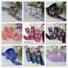 elastic ribbon wholesale 5 8 fold elastic ribbon wholesale buy 5 8 fold