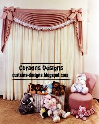 designer curtains for bedroom 643 best cortinas images on pinterest bedrooms curtain designs