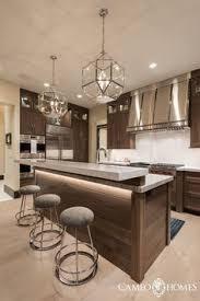 kitchen cabinets in my area 30 elegant contemporary kitchen ideas luxury kitchens